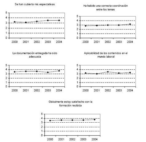 Libro Convenio Europeo De Derechos Humanos PDF ePub ...