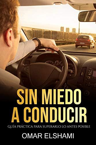 libro de carnet de conducir   Quadix Libros 【2021】