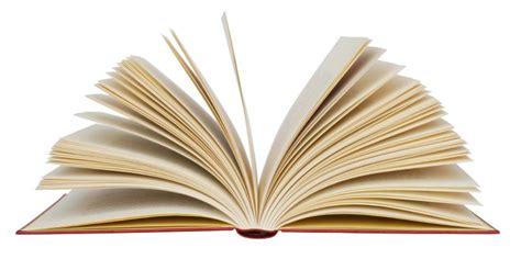 Libro   EcuRed
