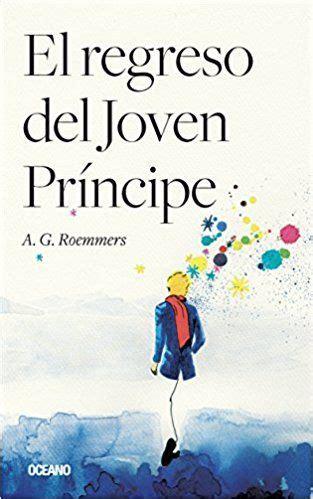 Libro El regreso del joven príncipe  PDF   ePub  en 2019 ...
