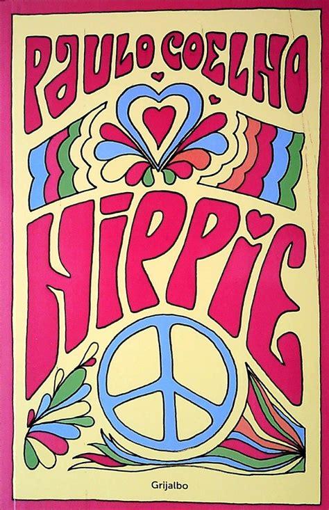 Libro: Hippie / Paulo Coelho   $ 550,00 en Mercado Libre