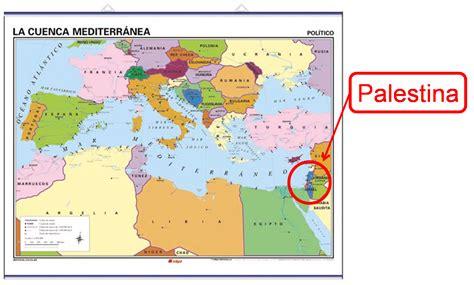 Libro Los Origenes Del Problema De Palestina Descargar ...