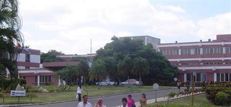 Libro Memorias 100 Aldabo Prision Cuba Imagenes Capitulo 6
