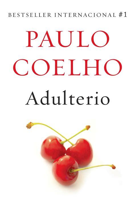 Libro Paulo Coelho 11 Minutos Pdf   Libros Favorito
