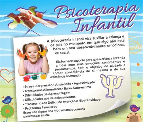 Libro Psicoterapia Infantil Descargar Gratis pdf