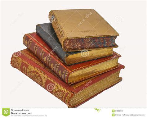 Libros antiguos foto de archivo. Imagen de antiguos ...