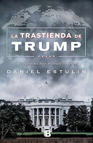 Libros De Daniel Estulin Descargar Gratis Pdf   Caja de Libro