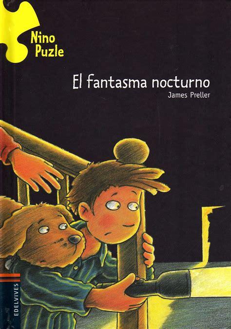 libros de lectura infantil y juvenil actuales: NINO PUZLE ...