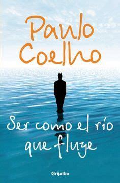 LIBROS DE PAULO COELHO MAKTUB GRATIS PDF