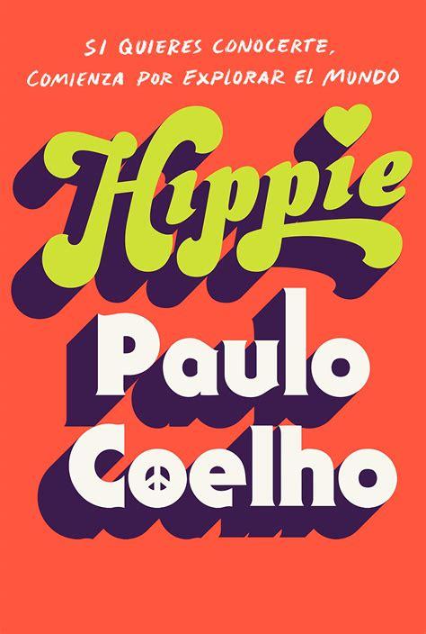 Libros De Paulo Coelho Pdf Completos Gratis   Caja de Libro