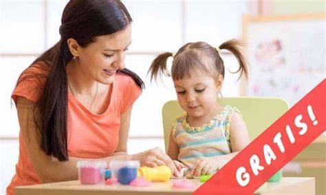 Libros de Psicologia Infantil PDF portada en 2020 ...