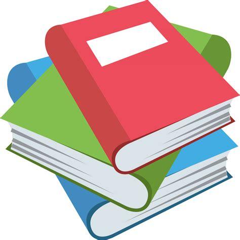 Libros de texto. Curso 2018/2019 | IES Zaframagón