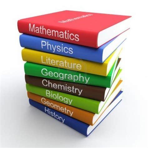 Libros de texto para el curso 2013 2014 | IES Zaframagón
