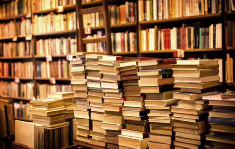 Libros: grandes ofertas por Navidad en Miraflores ...