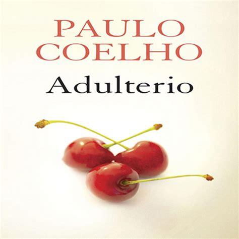 Libros Gratis Para Leer De Paulo Coelho   Relacionados Leer