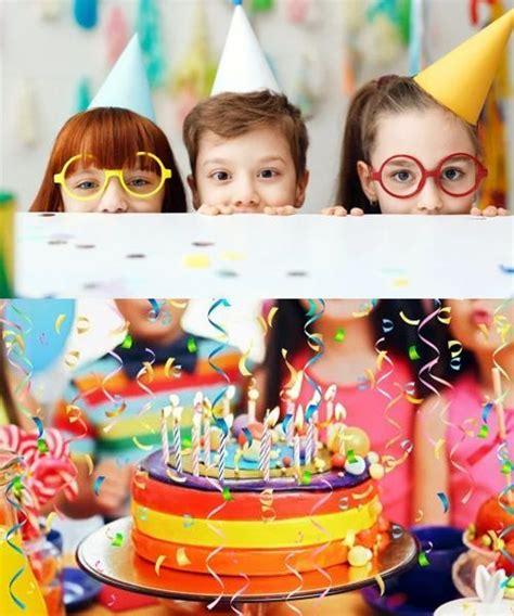 Libros infantiles sobre los cumpleaños   Lista de ...