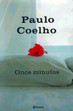 LIBROS INTERESANTES: PAULO COELHO