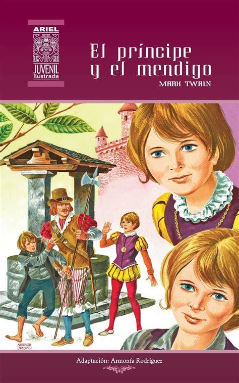 Libros juveniles de moda | Libro Juvenil