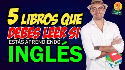 Libros para aprender Inglés  Por niveles  / Alejo Lopera ...