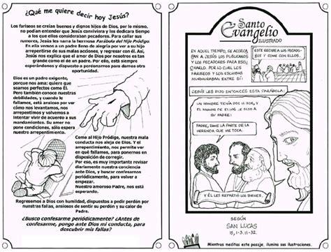 LIBROS PARA COLOREAR DE LA DE PRIMERA COMUNION   Imagui