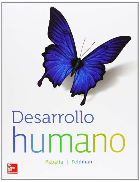 Libros PDF: Desarrollo humano