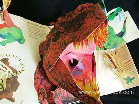 Libros Pop Up Books Cards: Menú de imágenes por Tema ...