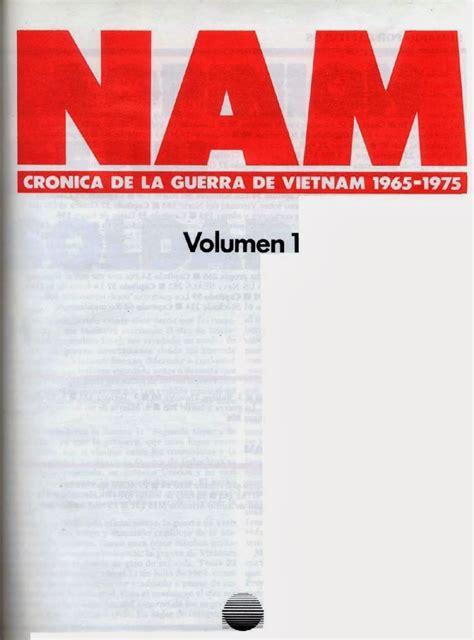 Libros, Revistas, Intereses : marzo 2014
