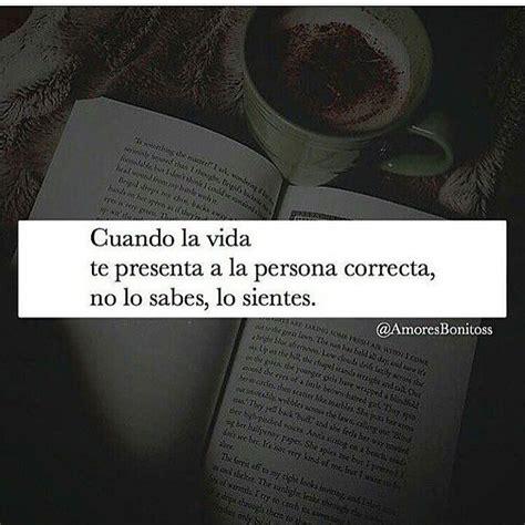 libros romanticos poemas de amor frases de risa novela ...