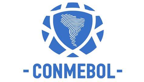 Licencia Conmebol Entrenadores   SITIO OFICIAL DE LA ...