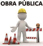 Licitaciones Públicas con Normativa Estatal | Portal Tabasco