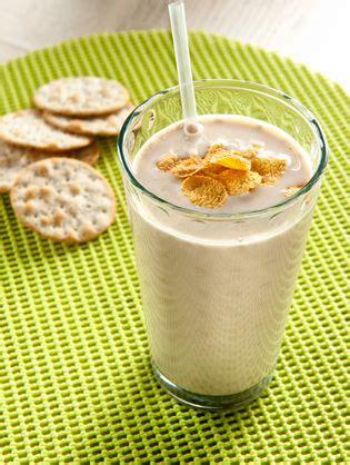 Licuado de chinola con avena | Recipe | Food, Yummy drinks ...