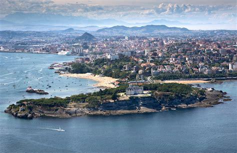 Líderes locales de 14 países participarán en Santander en ...