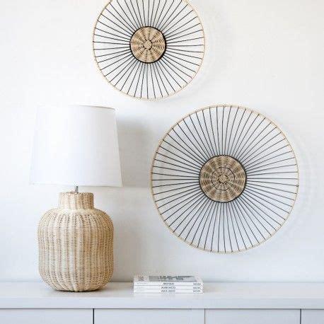 Lido lámpara de mesa natural  con imágenes  | Lámparas de ...