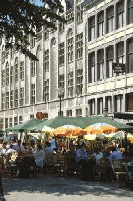 Liege   The Belgian Tourist Office – The official website ...
