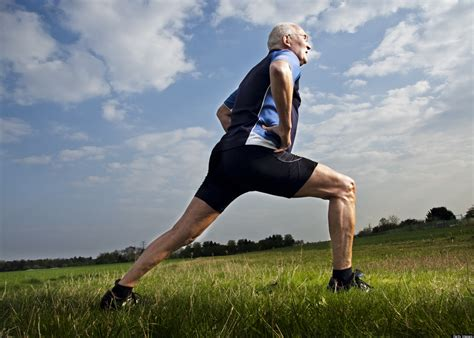 Life After 50: Think You re Too Old to Do This? Think ...