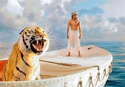 Life of Pi | Christianity Today