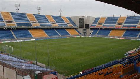 Liga 1|2|3 Semifinales del Carranza: Cádiz Las Palmas y ...