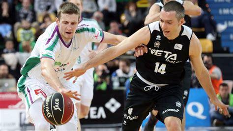 Liga ACB Gran instinto de supervivencia del Bilbao Basket ...