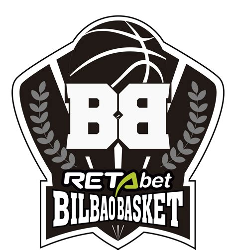 Liga Acb Wikipedia   All Basketball Scores Info