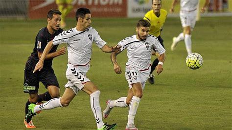 Liga Adelante   Segunda División: En busca de la primera ...