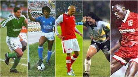 Liga Águila: ¿Cuál es el verdadero clásico del fútbol ...