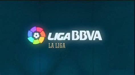 Liga BBVA 2013 14 Jornada 24   Resultados, resúmenes y ...