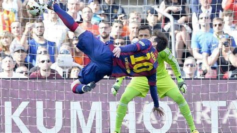 Liga BBVA: Calendario y horarios de los partidos de la ...