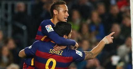 Liga BBVA: Horarios y TV de los partidos de la jornada 23