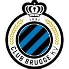 Liga Belga   primera division de bélgica, liga de belgica ...