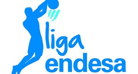 Liga Endesa: Consulta todas las fechas de la temporada ACB ...