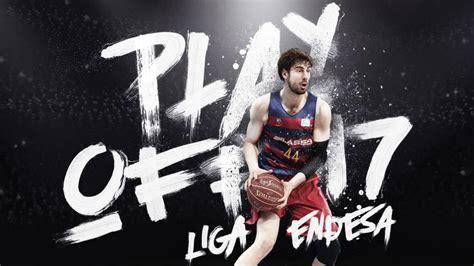 Liga Endesa: El Barcelona se clasifica para los Playoffs ...