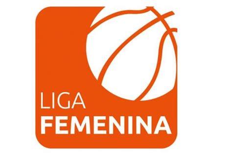 Liga Femenina: Calendario temporada 2016 2017 – Baloncesto ...