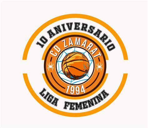 Liga Femenina Endesa 2020 2021 | Club Baloncesto Bembibre
