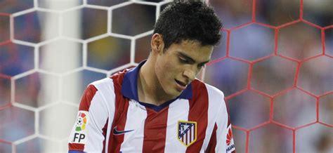 Liga México: Raúl Jiménez podría irse cedido al Getafe o ...